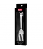 Stainless Steel BBQ Spatula